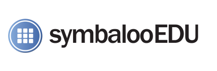 Symbaloo | Access your bookmarks anywhere | iGoogle alternative