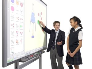 SMART_Board_in-use_(Education_one)