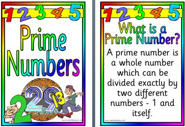 "vocabulary prime number and right word The same goes for a person if you are young and healthy and in the prime of your ""prime number vocabularycom can put you on the path to systematic."