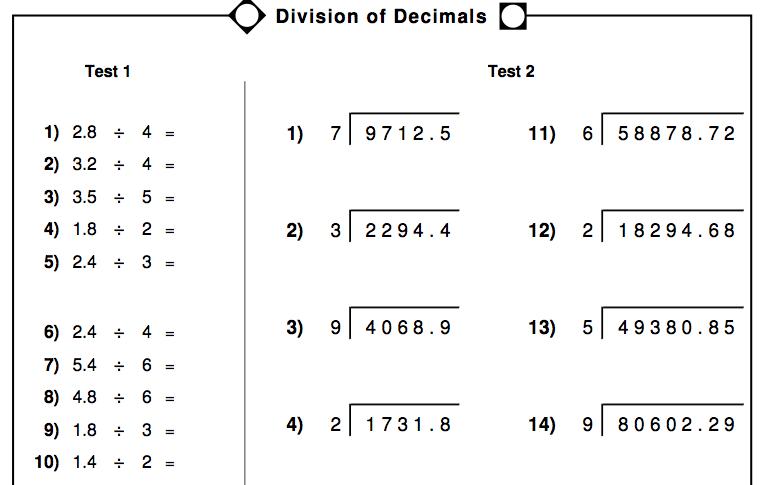 Key Stage 3 Maths Problem Solving Worksheets Problem Solving – Key Stage 3 Maths Worksheets