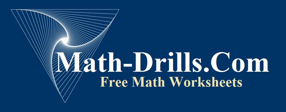 math worksheet : gcse maths  mr williams maths : Gcse Maths Worksheets Printable