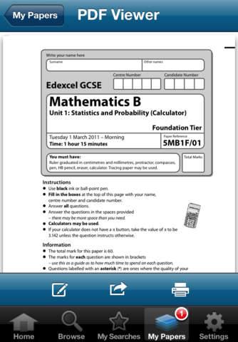 math worksheet : gcse maths  mr williams maths : Free Gcse Maths Worksheets