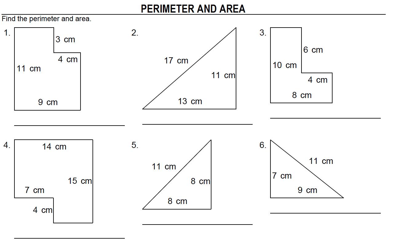 Bbc Bitesize Ks2 Maths Worksheets - ma04deci l1 w rounding decimals ...