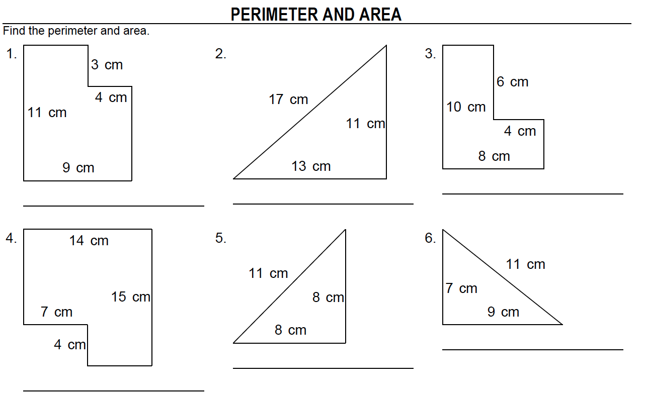 math worksheet : algebra and geometry for kids  free printables worksheets  : Year 6 Maths Worksheets Australia