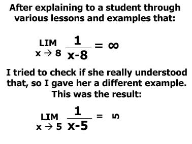 funniest-exam-answers-20