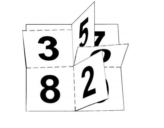 math worksheet : ks3 maths  mr williams maths : Sen Maths Worksheets