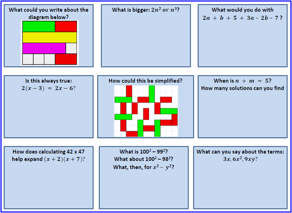 algebra20prompts20ba