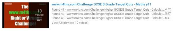 ukmathsteachervids3