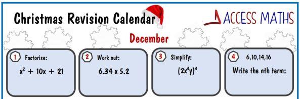 revision-calendar