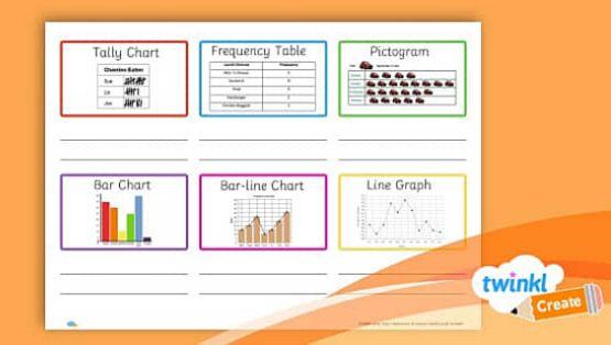 2017-07-22 18_09_48-Year 7 - Analysing and Displaying Data