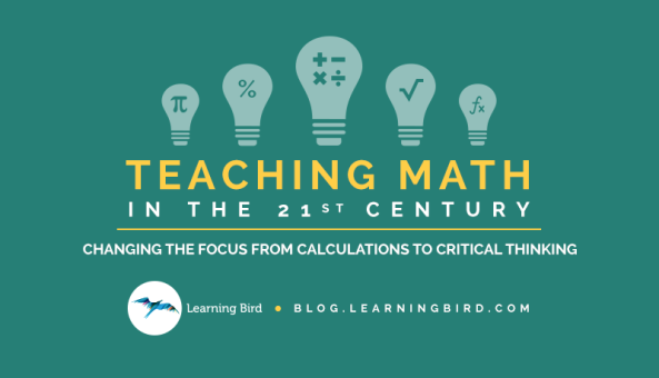 Mr Williams Maths | Resources and links for teachers